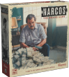 NARCOS: The Board Game